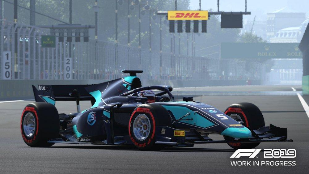 F1_2019_F2_reveal_screen_1.jpg