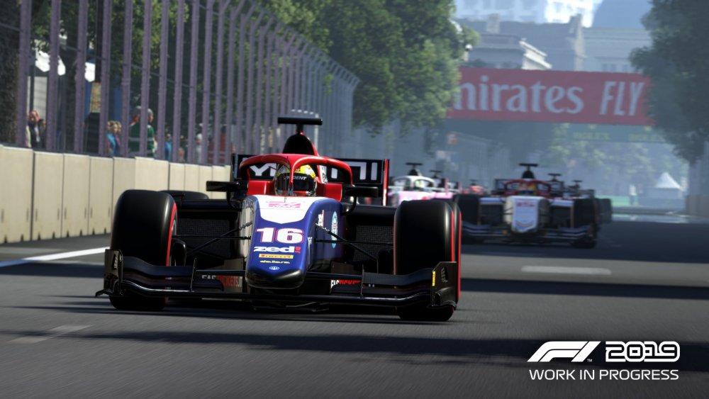 F1_2019_F2_reveal_screen_4.jpg