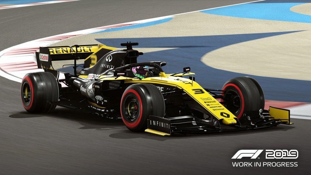 F1_Bahrain_Hero_02.jpg