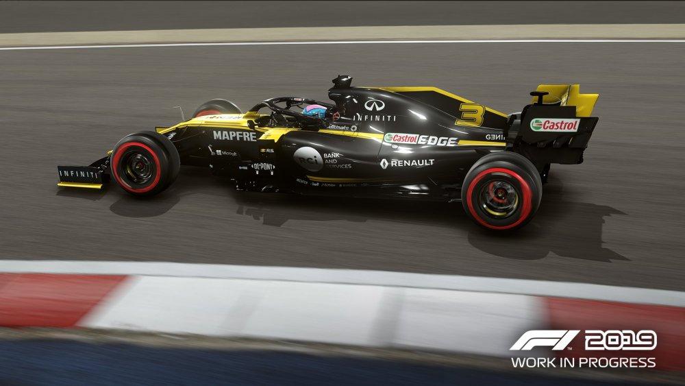 F1_Bahrain_Hero_04.jpg