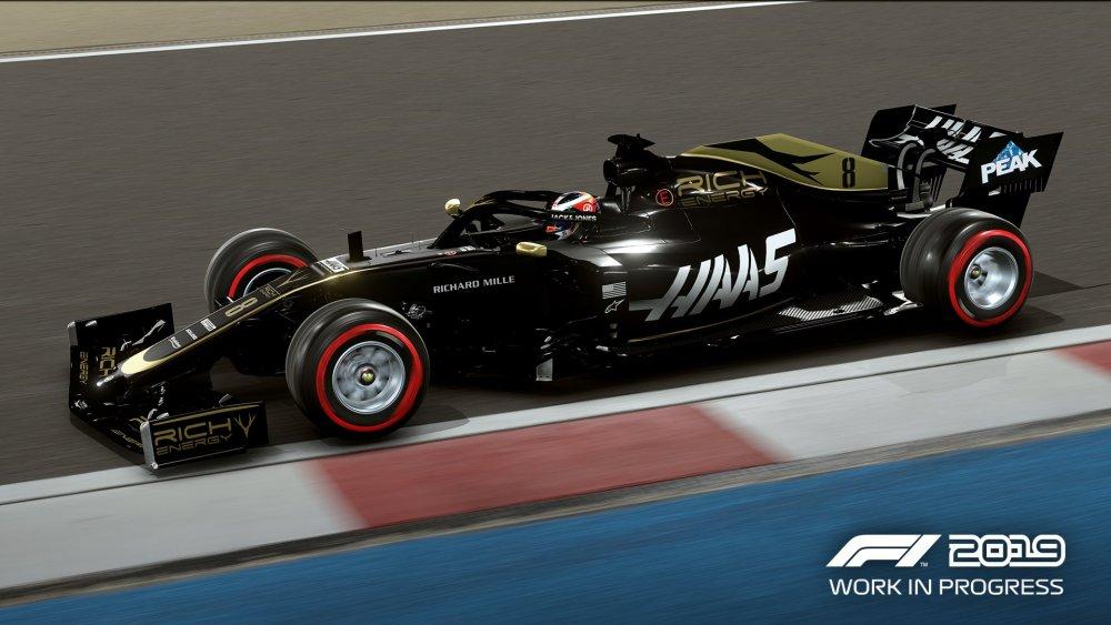 F1_Bahrain_Hero_05.jpg