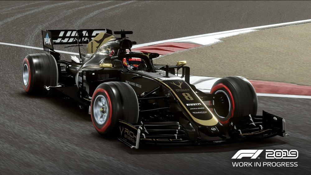 F1_Bahrain_Hero_06.jpg