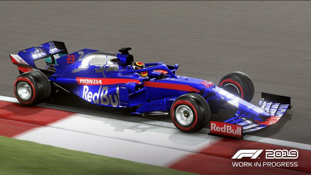 F1_Bahrain_Hero_09.jpg