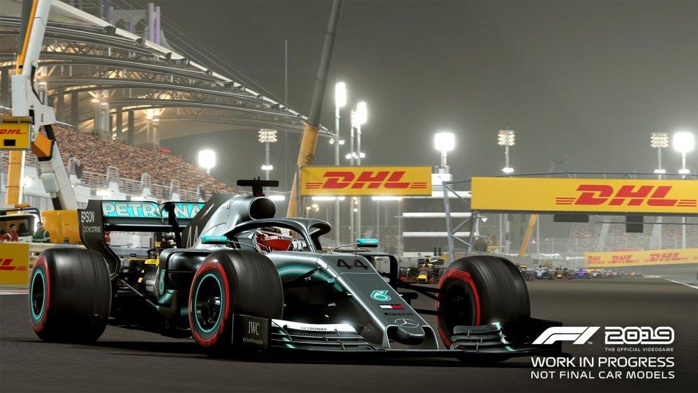 F1_Bahrain_Race_Shot_04.jpg