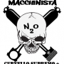 Macchinista