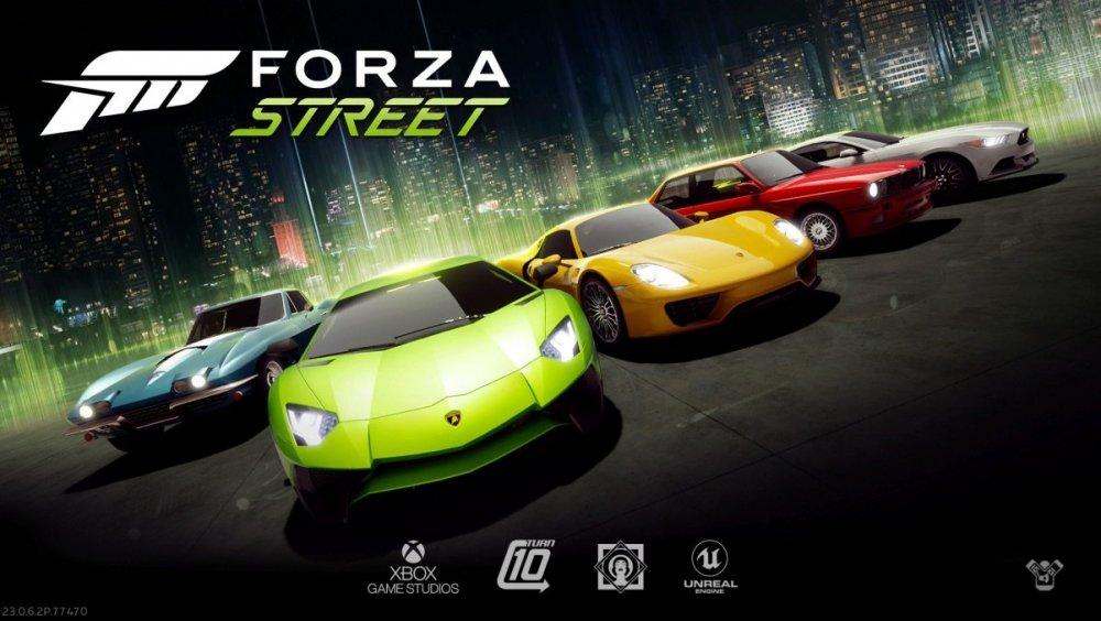 forza_street.jpg