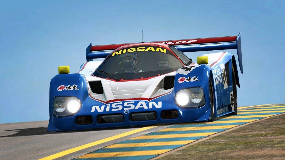 raceroom.jpg