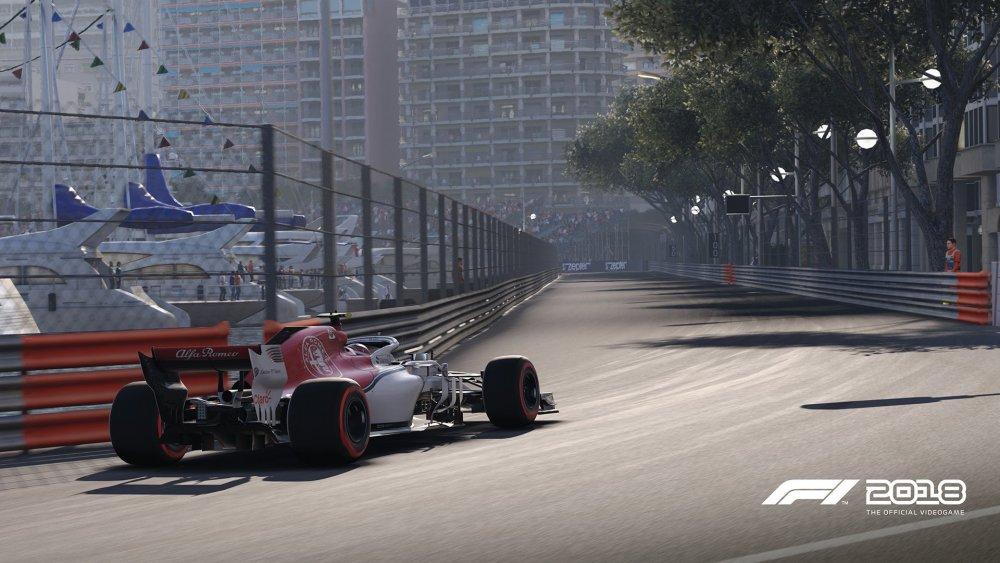 F1 Monaco_03_2018.jpg