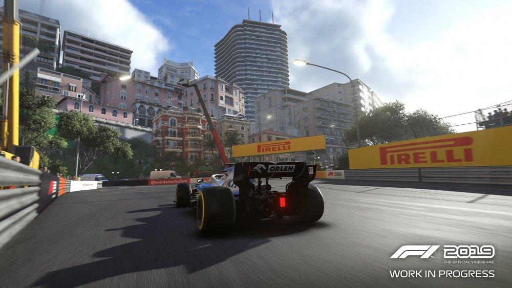 F1 Monaco_04_2019.jpg