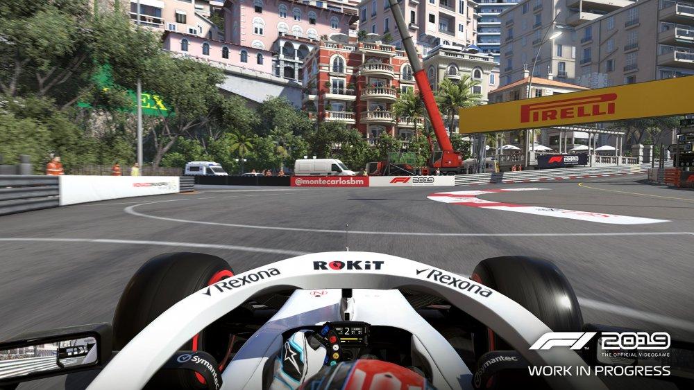 F1 Monaco_01_2019.jpg