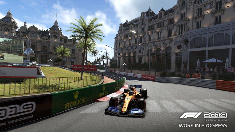 F1 Monaco_02_2019.jpg