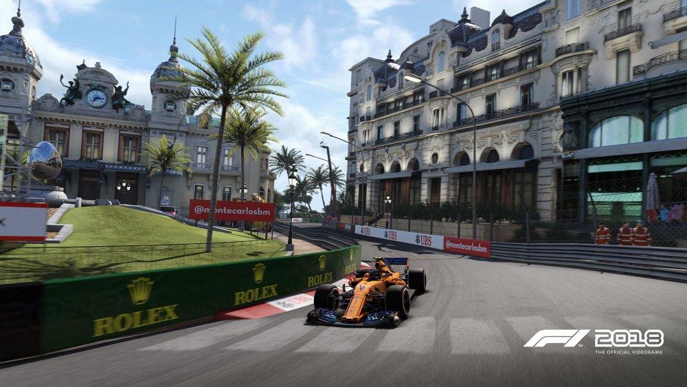 F1 Monaco_02_2018.jpg