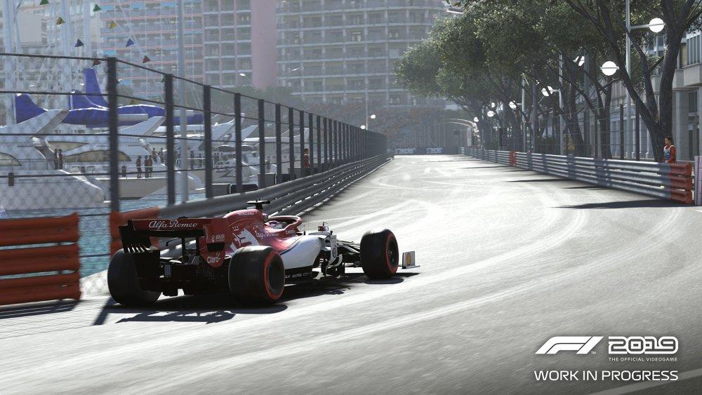 F1 Monaco_03_2019.jpg