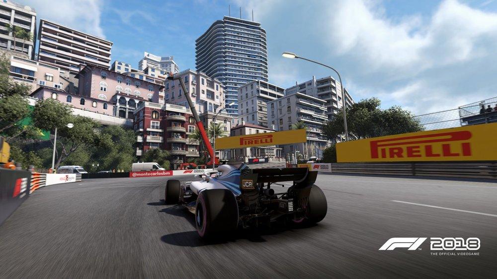 F1 Monaco_04_2018.jpg