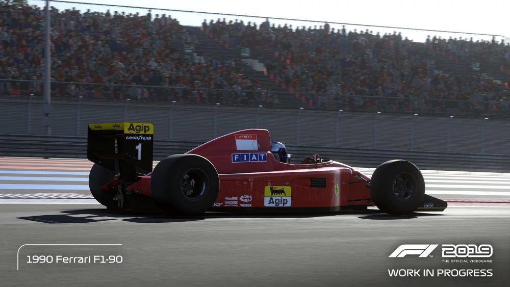 F1_2019_ferrari_1990_02.jpg