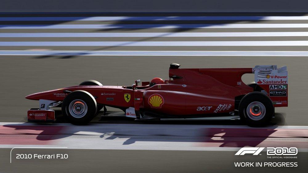 F1_2019_ferrari_2010_01.jpg