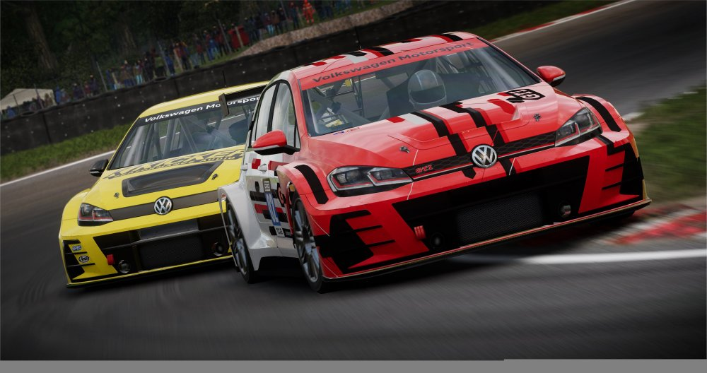 GRID_VW_Brands_Hatch_1.jpg