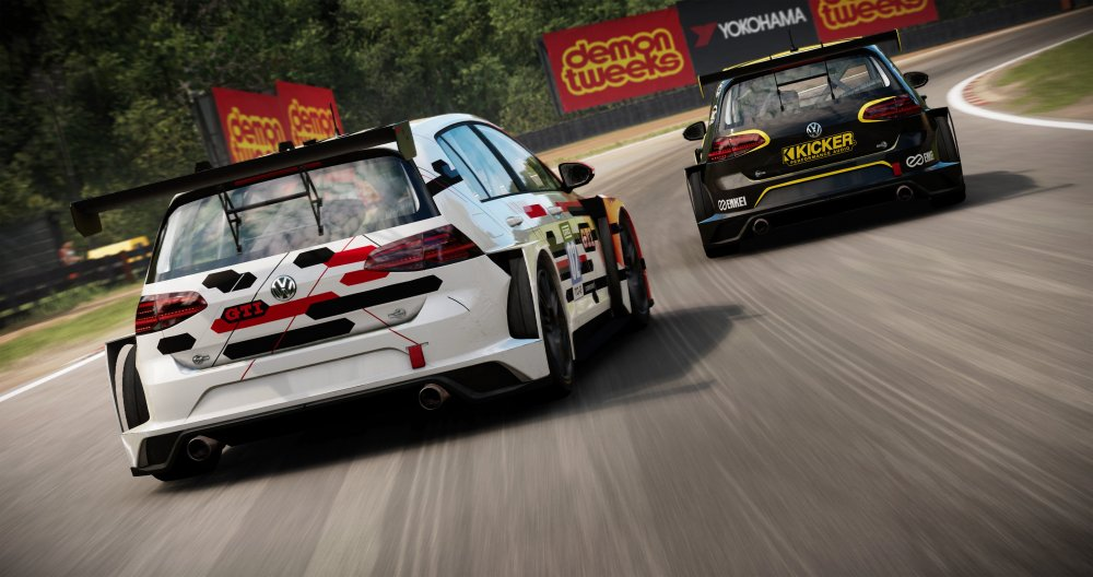 GRID_VW_Brands_Hatch_2.jpg