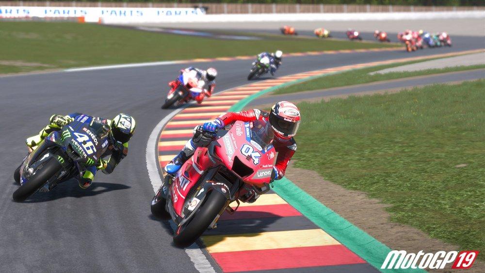MotoGP19-02.jpg