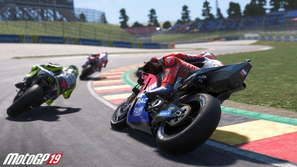 MotoGP19-05.jpg