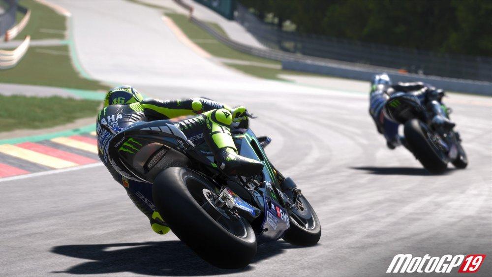MotoGP19-06.jpg