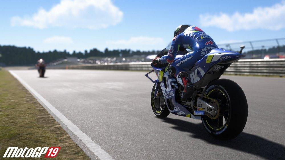 MotoGP19-09.jpg