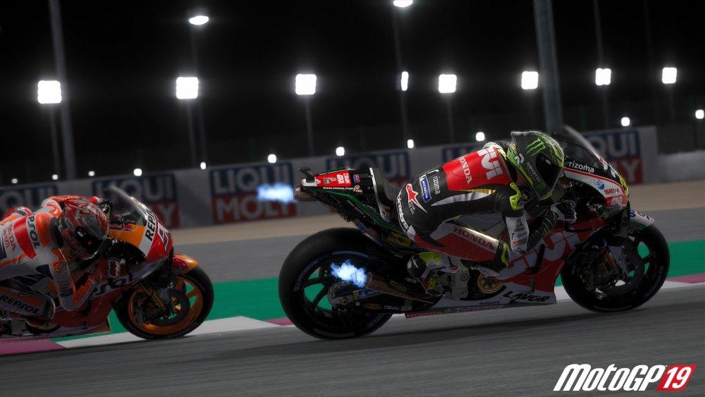 MotoGP19-23.jpg