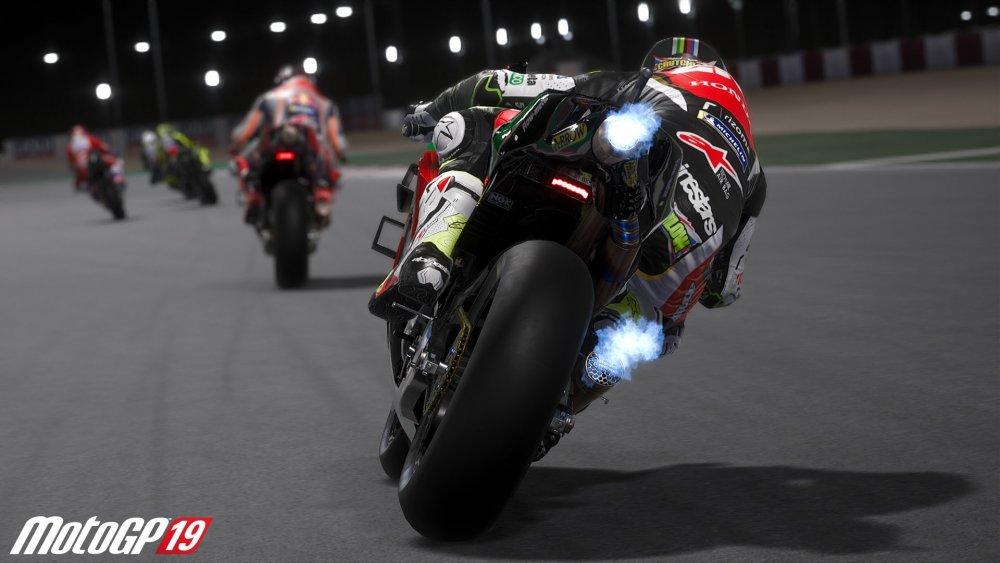 MotoGP19-24.jpg