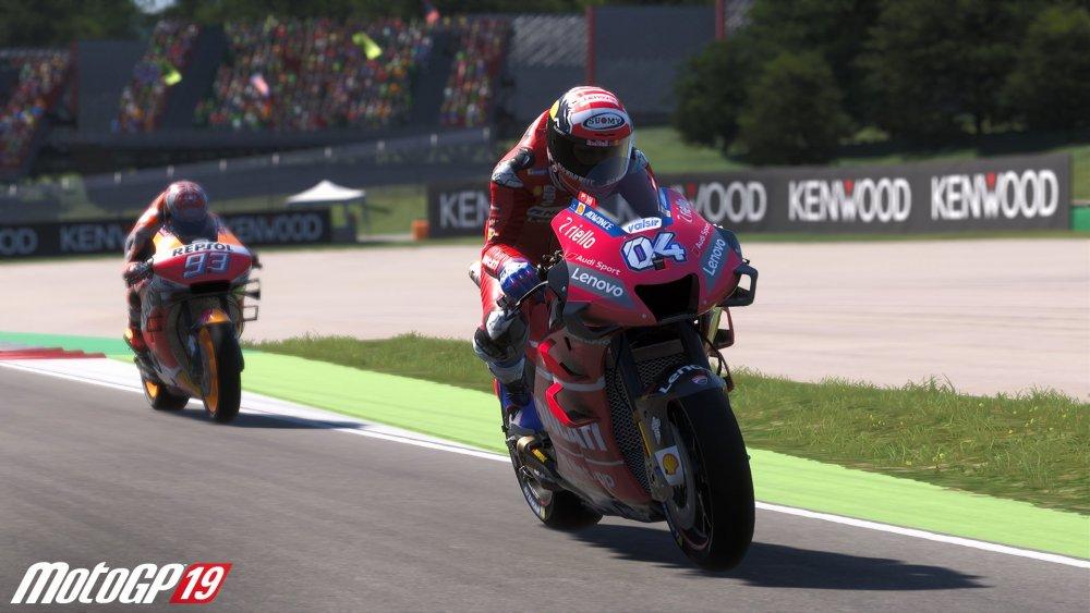 MotoGP19-30.jpg