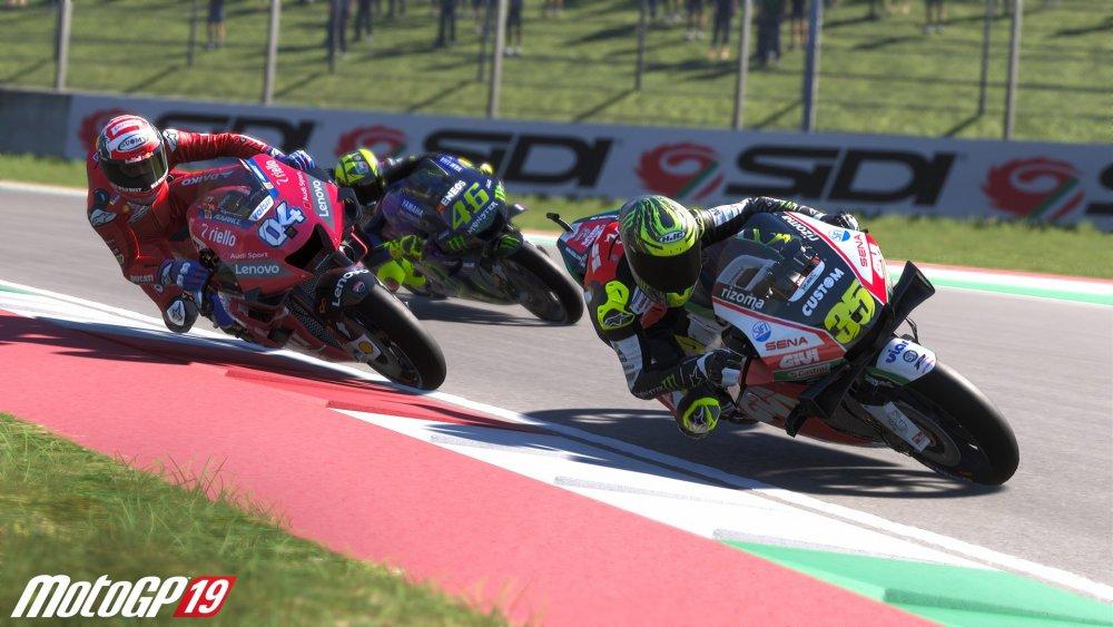 MotoGP19-34.jpg