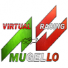 Virtual Racing Mugello
