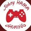 Johny HAMA GAMING