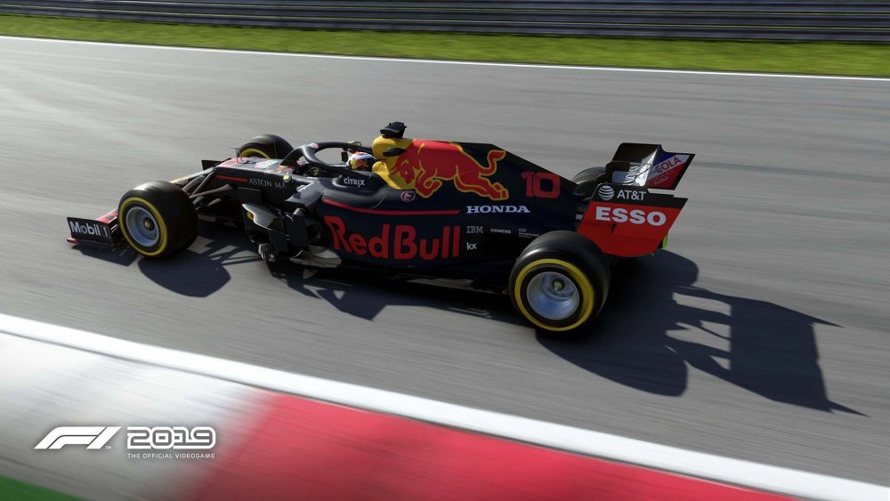 Red Bull_02.jpg