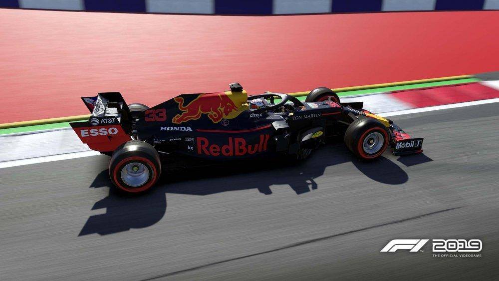 Red Bull_01.jpg