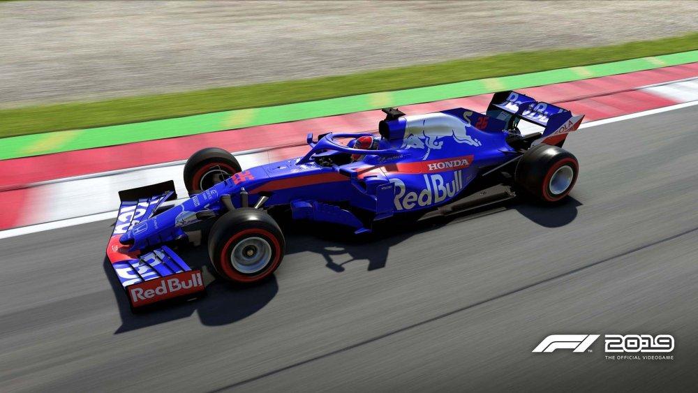 Toro Rosso_01.jpg