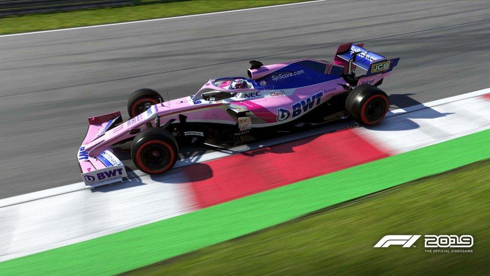 Racing Point_02.jpg