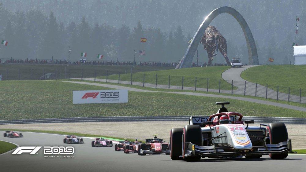 F2_Austria_05.jpg