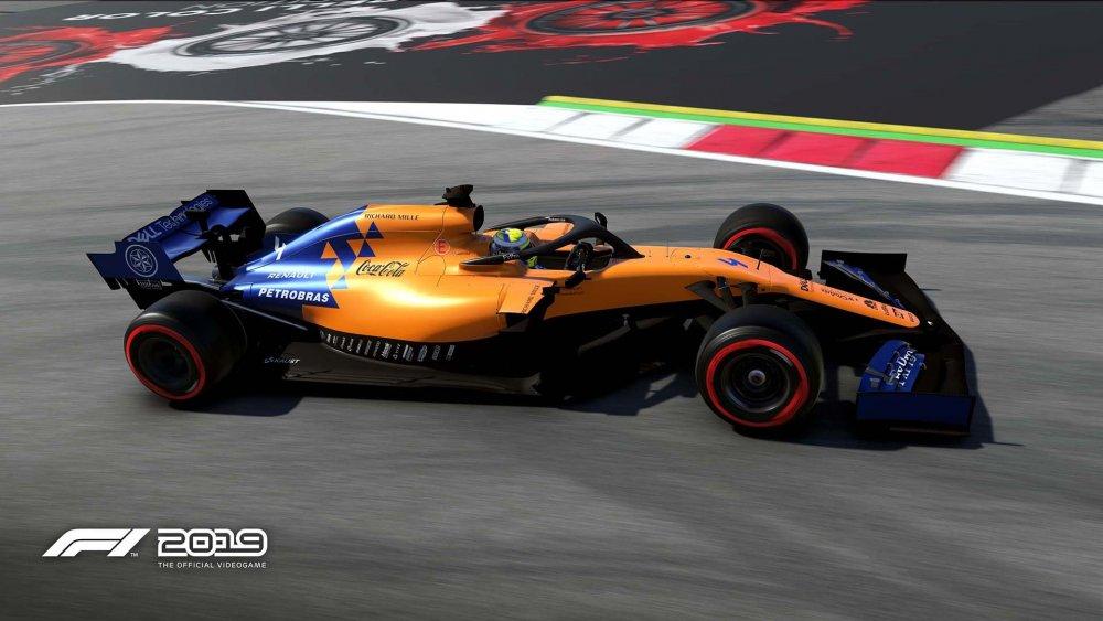 McLaren_01.jpg