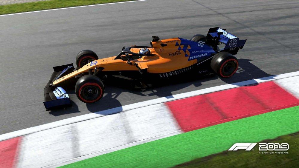 McLaren_02.jpg
