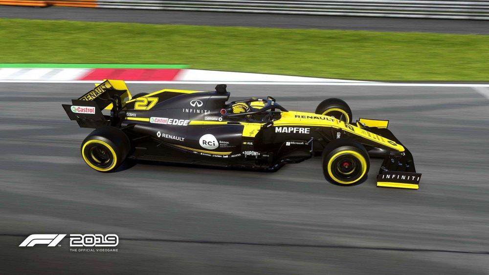 Renault_01.jpg