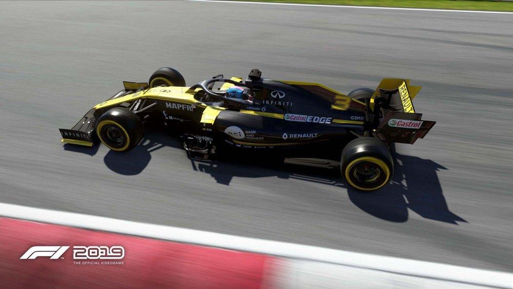 Renault_02.jpg