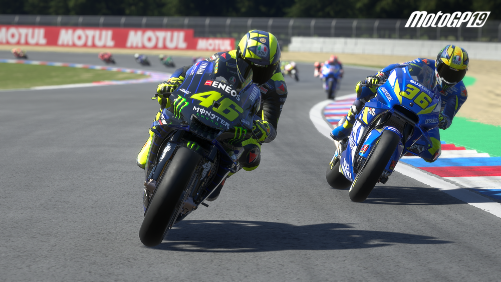 Rossi-Brno-02.png