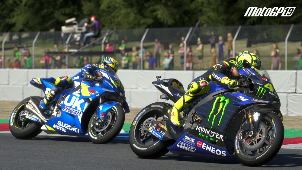 Rossi-Brno-03.png