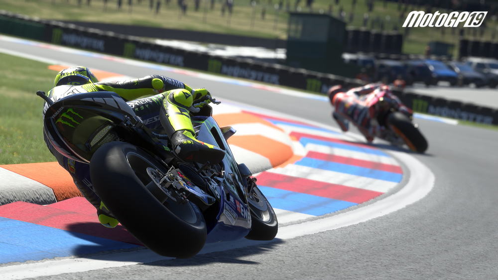 Rossi-Brno-04.png