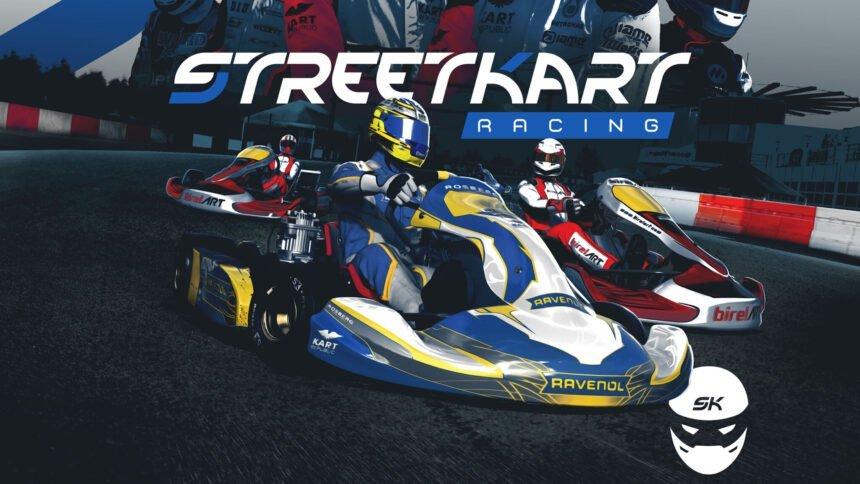 street kart racing.jpg