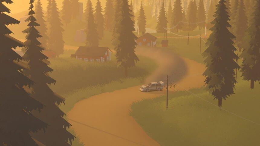 Art-of-Rally-01.jpg