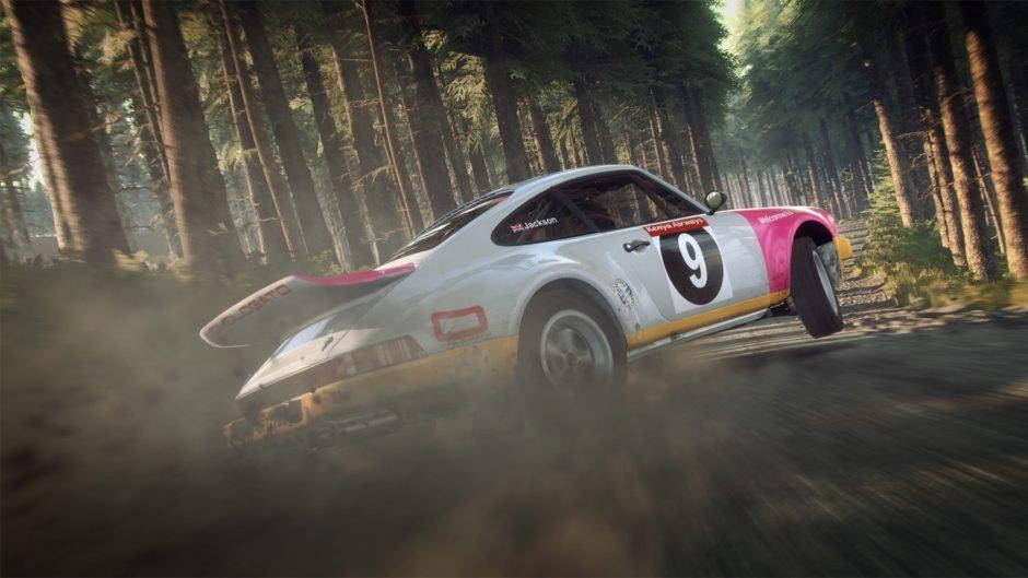 DR2_Porsche_911SC-2-940x529.jpg