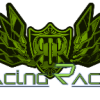 RacingRacers