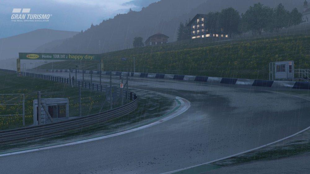 gt sport rain 2.jpg