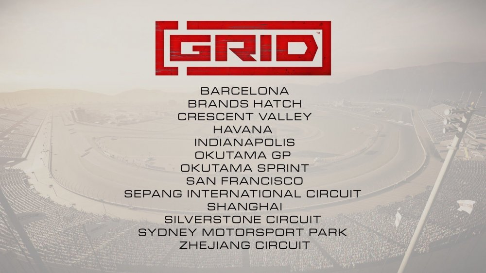 grid tracks.jpg